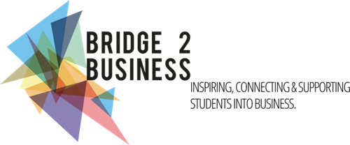 Bridge2Business